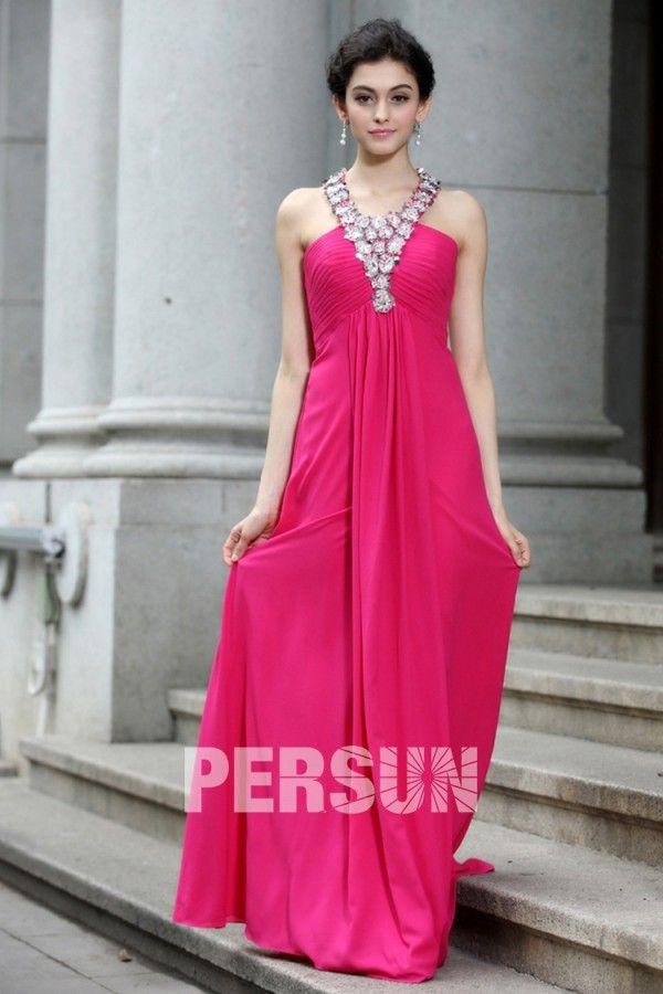 39 best Vestidos de Noche images on Pinterest | Evening gowns ...