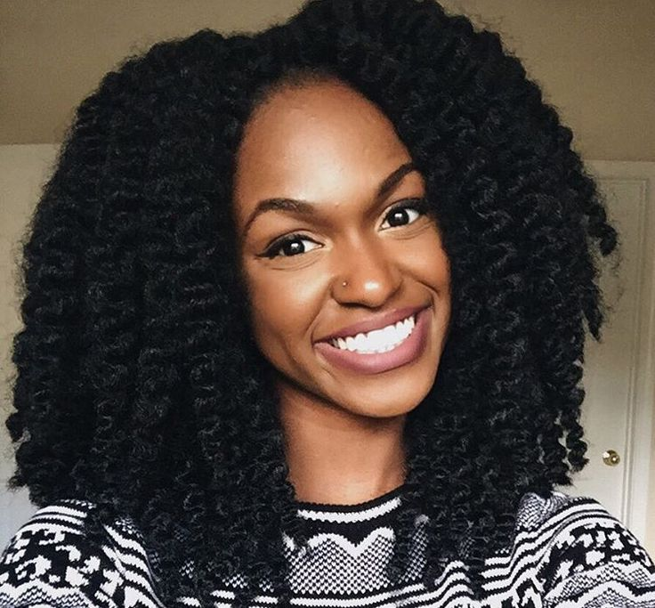 Crochet Braids Hurt : 1000+ images about CROTCHET BRAIDS UNLIMITED on Pinterest Freetress ...