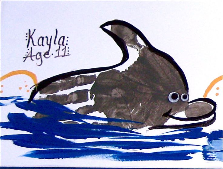 F D Bbdfb C Fd C Eba A B Dolphins Painting Dolphin Painting Acrylic in addition Cc B E B Afc A E A F Dolphin Party Dolphin Tale likewise Free Fish And Dolphin Craft Idea For Preschool Or Kids likewise Aquarium Craft X moreover Paper Plate Dolphin Craft Idea For Preschool. on dolphin craft idea for kids
