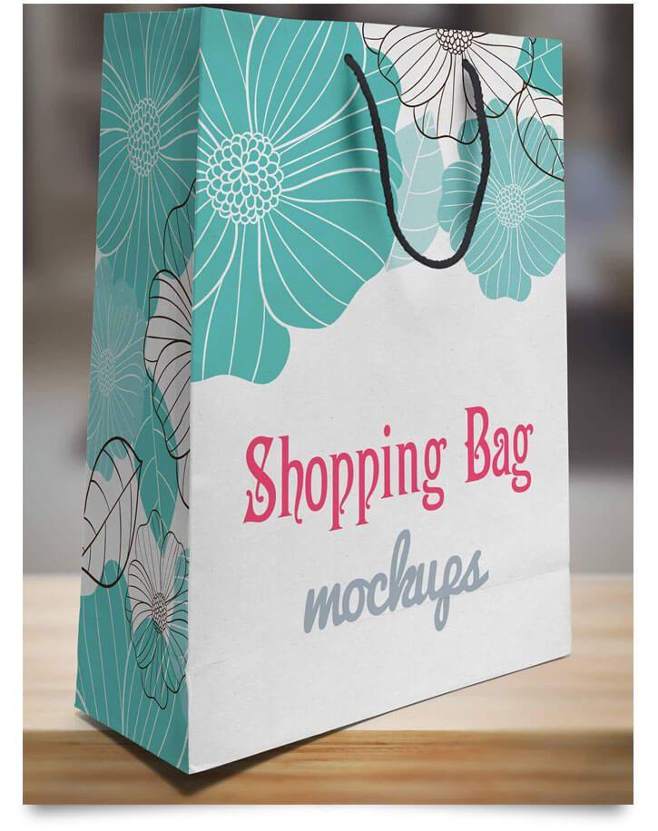 Download 27 Free Shopping Bag Mockup Psd Templates Tech Trainee Paper Bag Design Bag Mockup Free Graphic Design