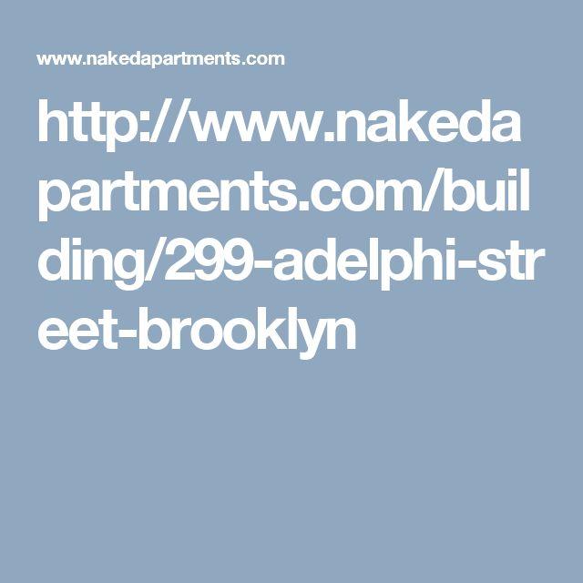 http://www.nakedapartments.com/building/299-adelphi-street-brooklyn