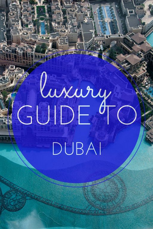 Dubai is home to some of the world's most spectacular and opulent hotels. You can choose from places such as the seven-star Burj Al Arab, the Armani Hotel, which is located in the world's tallest building, the Burj Khalifa, and the Park Hyatt, which epitomises understated glamour.