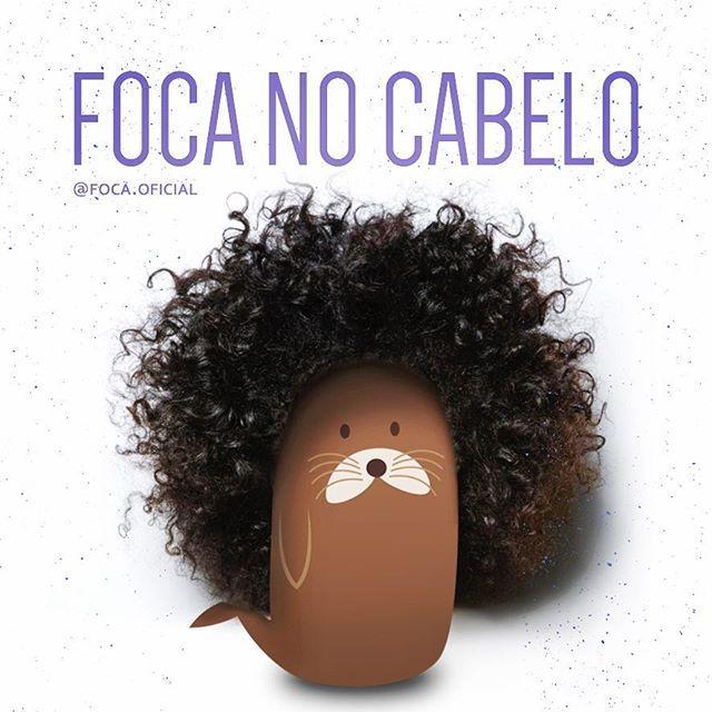 #focanocabelo #foca #foco #cabelo #hair #hairstyle