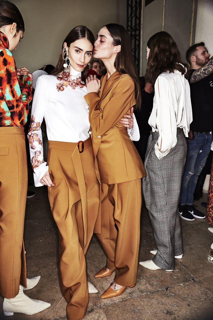 http://www.sonnyphotos.com/2017/03/ellery-aw1718-fashion-show-paris-backstage
