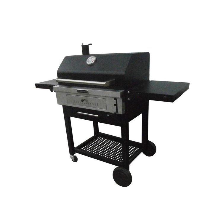 Kitchenaid Barbecue 32 best grills images on pinterest | grills, home depot and grilling