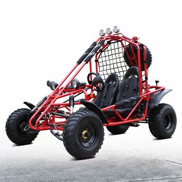 kymoto 200 elite sand rail style off road trail buggy. Black Bedroom Furniture Sets. Home Design Ideas