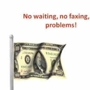 Payday loans florence alabama image 1