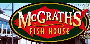 268 best images about pacific northwest foods products for Mcgraths fish house