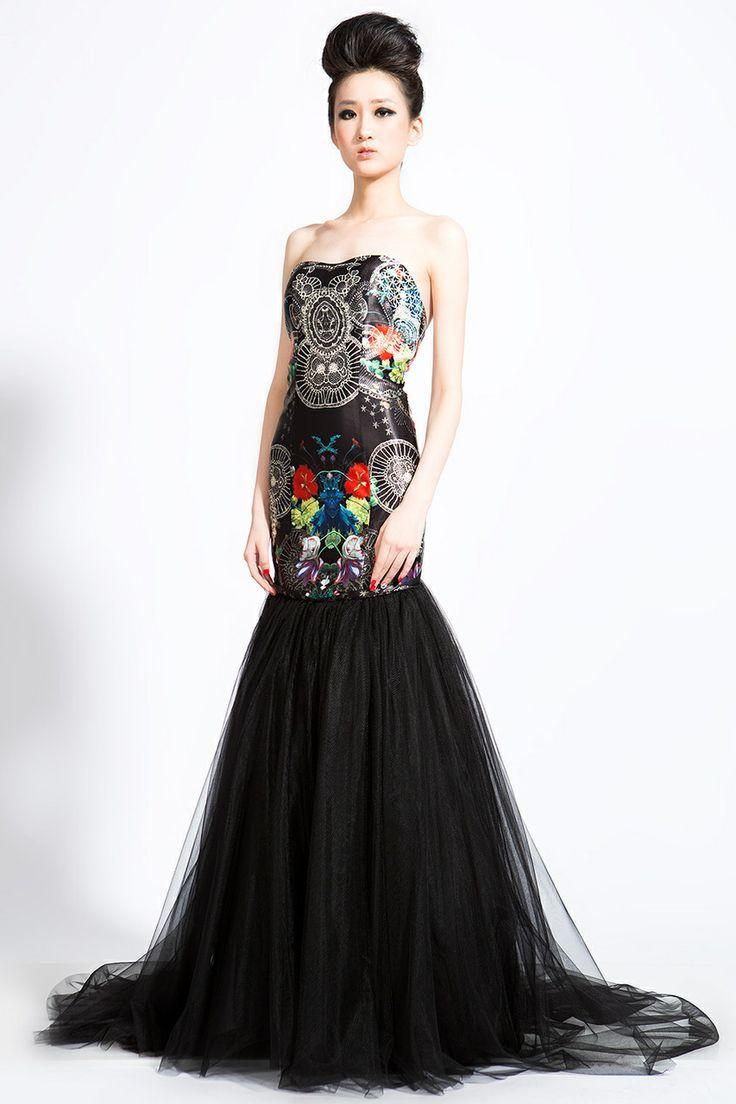 10 best Avant Garde Wedding Dresses images on Pinterest | Avant ...
