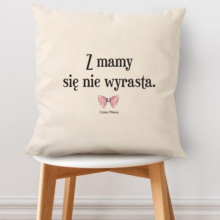 http://www.crazyshop.pl/prod_45912_poduszka-personalizowana-kokarda-dla-mamy
