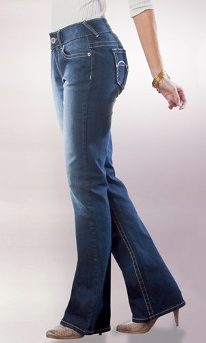 Best 25  Tall jeans ideas on Pinterest | Tall pants, Tall girl ...