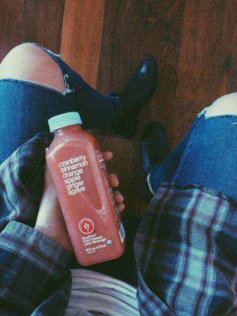 Best 25 blueprint juice ideas on pinterest blueprint cleanse cranberry cinnamon orange apple ginger agave blueprint juice drink from jennxpenn malvernweather Image collections
