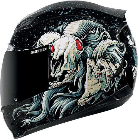Airmada Hoodoo - Black   Products   Ride Icon