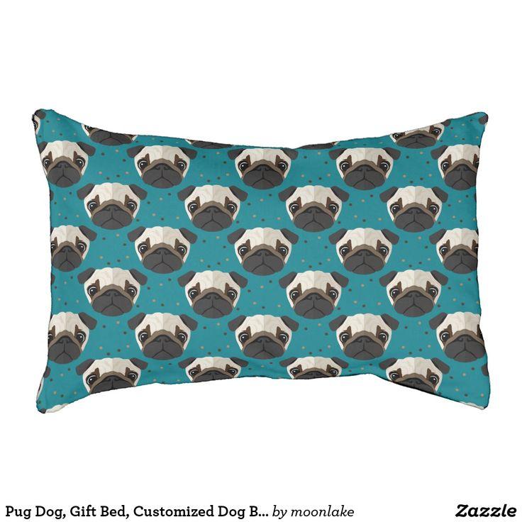 Best 25+ Custom dog beds ideas on Pinterest | Built in dog ...
