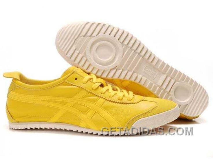 http://www.getadidas.com/onitsuka-tiger-mexico-66-mens-deluxe-yellow-lastest.html ONITSUKA TIGER MEXICO 66 MENS DELUXE YELLOW LASTEST Only $74.00 , Free Shipping!