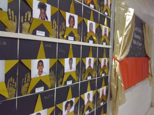 Hollywood Theme Classroom | ... boards and themes cached hollywood classroom she c theme cachedheres