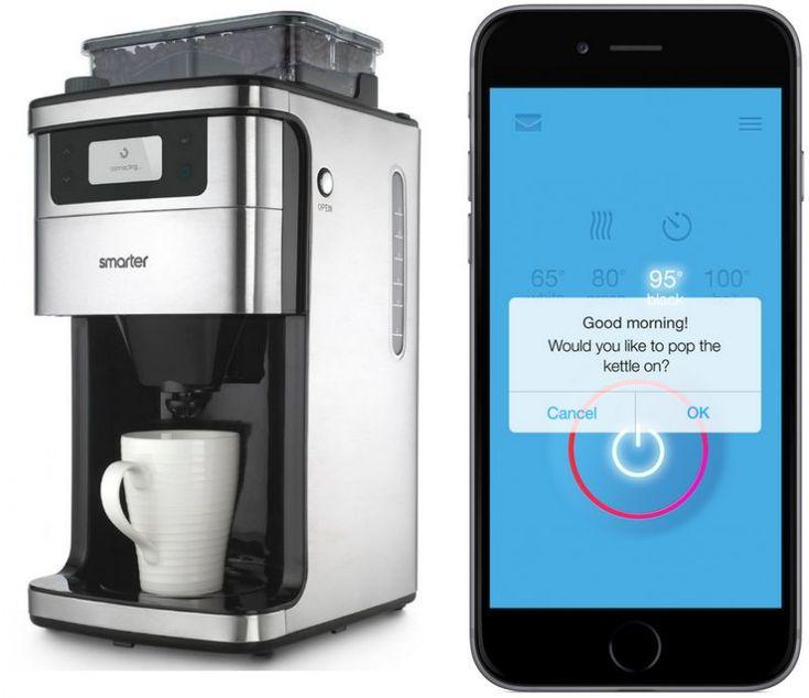 Home Tech Gadgets best 20+ smart home technology ideas on pinterest | home