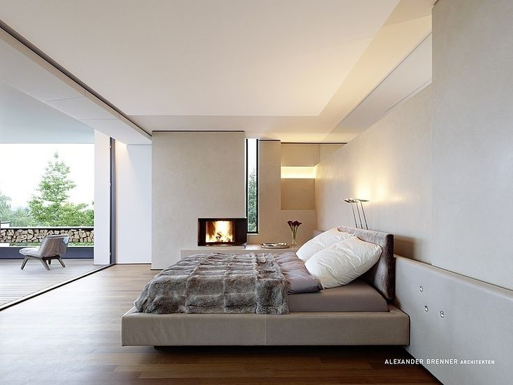 Architecture Design Of Bedroom 347 best architecture: bedrooms images on pinterest | bedrooms