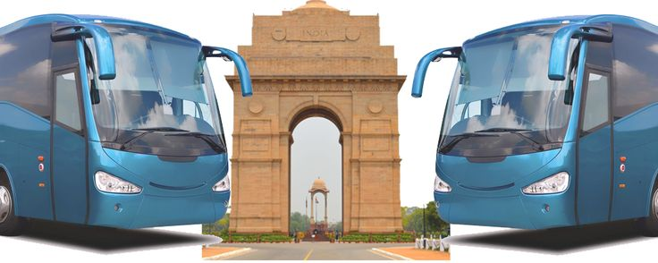 delhitojaipurvolvo.com provide delhi to jaipur and jaipur to delhi bus ticket at lowest rates.