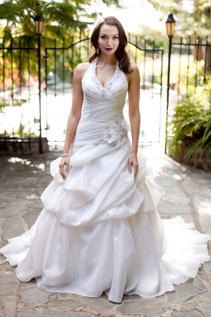 338 PRIVATE LABEL BY G 1478 SZ 14 WHITE  1617 WEDDING GOWN DRESS OUR PRICE   429360 best Wedding Dress Gown   Gowns IN STOCK   Affordable  . Ebay Cheap Wedding Dresses. Home Design Ideas