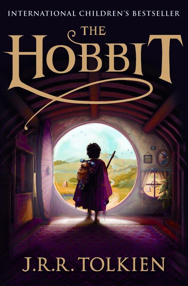 the hobbit ebook epub  software