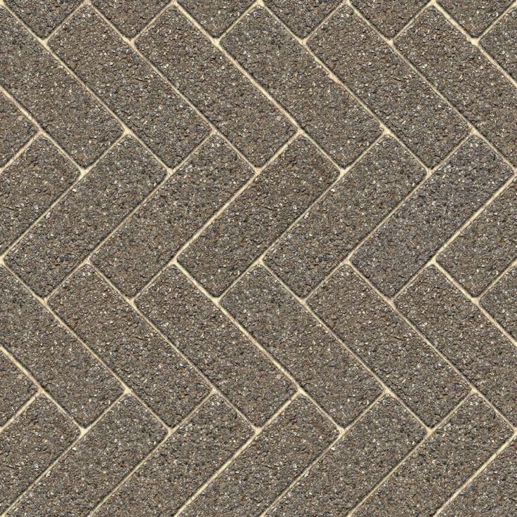 Pin De Songdu En Dollhouse Floor Texture Tiles Texture