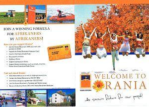 Oraniacommunityflyer1.jpg