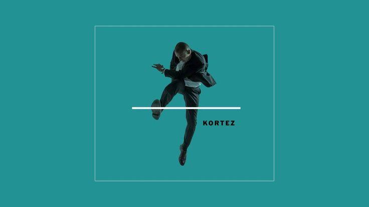 Kortez - Niby nic (Official Audio)