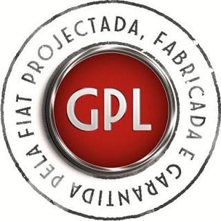 Fiat Bi-Fuel GPL. Simulador de preços, postos de abastecimentos e informações sobre este combustível alternativo.  http://www.fiatgplbifuel.pt