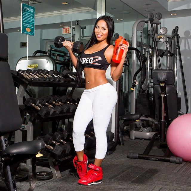 Female Fitness Goal Goals Women Abs Flat Stomach Belly Tummy Heath Fit Cardio Muscle Sports Bra Leggings Gym Excerise Weights Motivation Healthy Diet Lifestyle Food Fruits Vegetable Missdollycastro