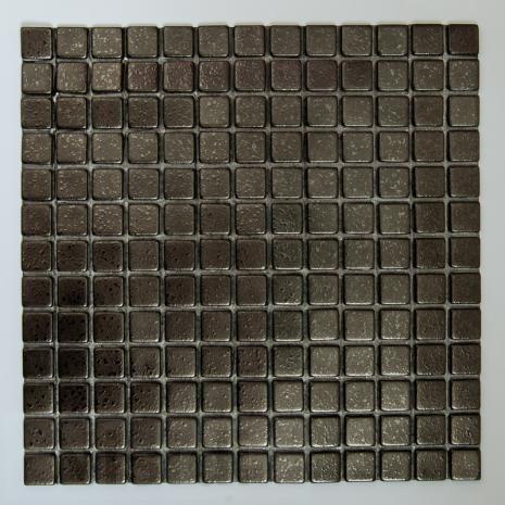 Украина Продам мозаику (плитку) для ванной, кухни, бассейна. Доставка мозаики (плитки) по Украине. https://nisidiua.com/ukraina/112-plitka-mramor-granit/