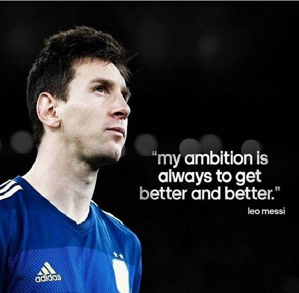 Lionel Messi Quotes 2 Lionel Messi Quotes Messi Quotes Lionel Messi