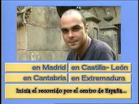 Es Español - Intermediário - Capítulo 06 - De Refuerzo