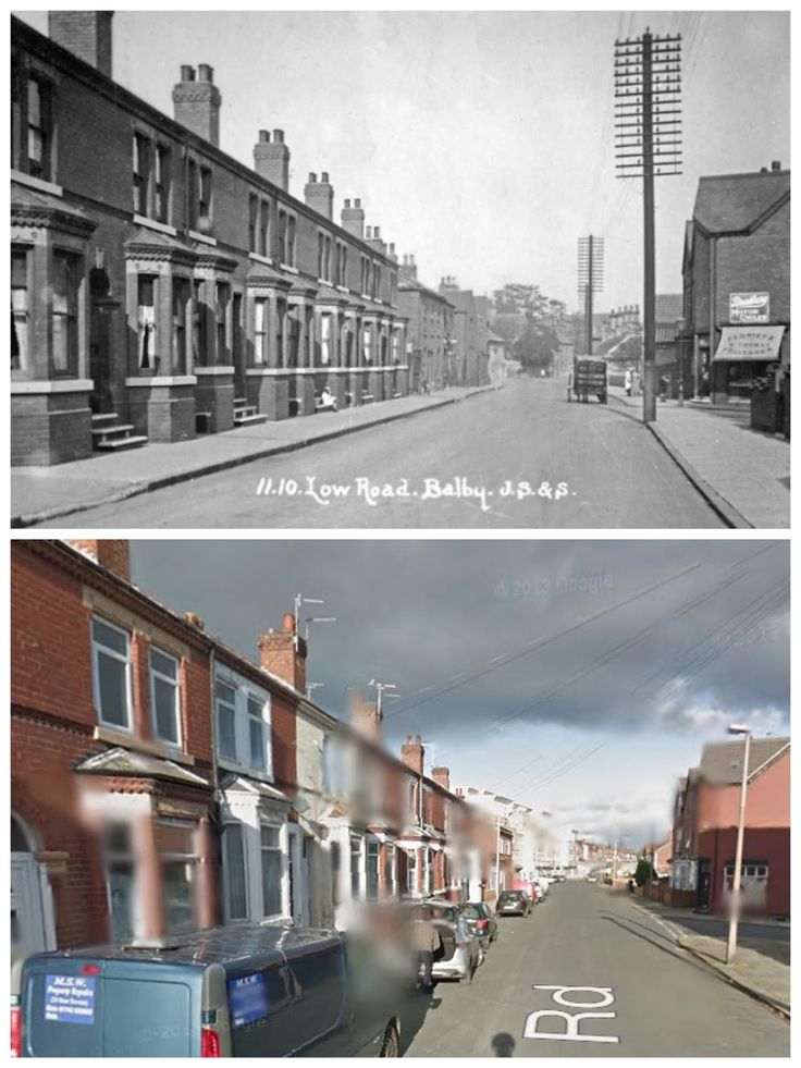 28 best images about Doncaster Now And Then on Pinterest ...