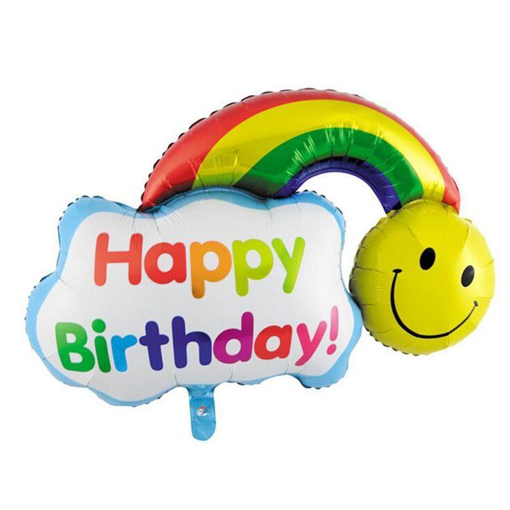 Best 25+ Happy Birthday Emoji Ideas On Pinterest