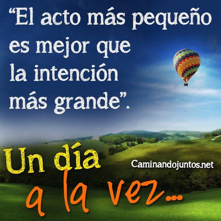 #caminandojuntos #matrimonio #díaadía #oración #vivir #siguenos www.caminandojuntos.net
