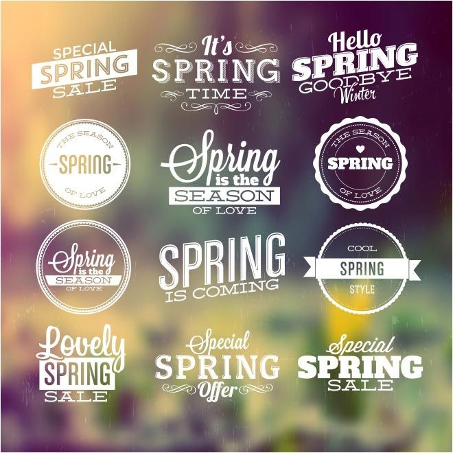 free vector Spring lettering background http://www.cgvector.com/free-vector-spring-lettering-background/ #Backdrop, #Background, #Beautiful, #Bee, #Bees, #Bird, #Birds, #Blossom, #Card, #Celebration, #Congratulation, #Couple, #Day, #Decor, #Decoration, #Decorative, #Design, #Elegant, #Element, #Engagement, #Floral, #Flower, #Graphic, #Green, #Greeting, #Hallo, #Heart, #Hello, #Holiday, #Honeymoon, #Illustration, #Inscription, #Invitation, #Leaf, #Lente, #Letter, #Lettering,