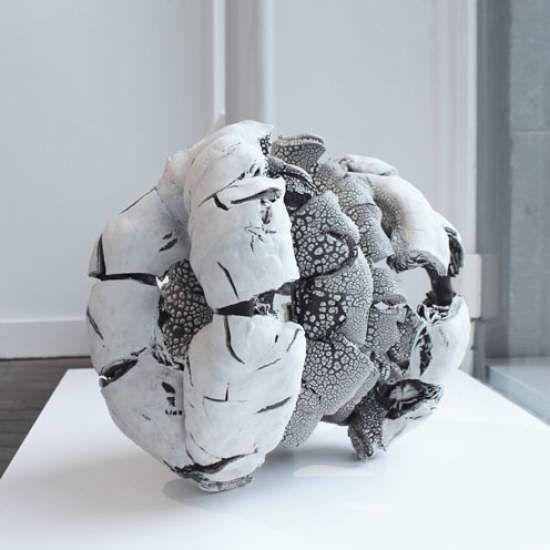 rafa perez #ceramics #pottery