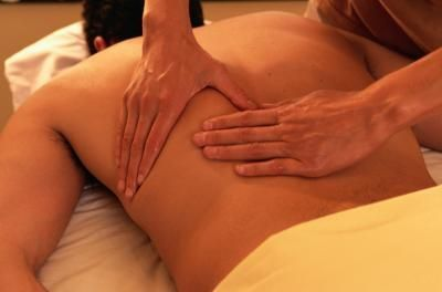 The Difference Between Myofascial Release & Massage Therapy