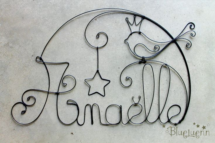 "#Anaelle is a French feminine variant of #Anael. Anael is a modernized form of either Hannah or Anne/Anna (Anne itself being a version of Hannah). The meaning is ""grace."""