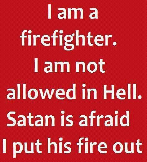 dirty firefighter quotes - photo #36
