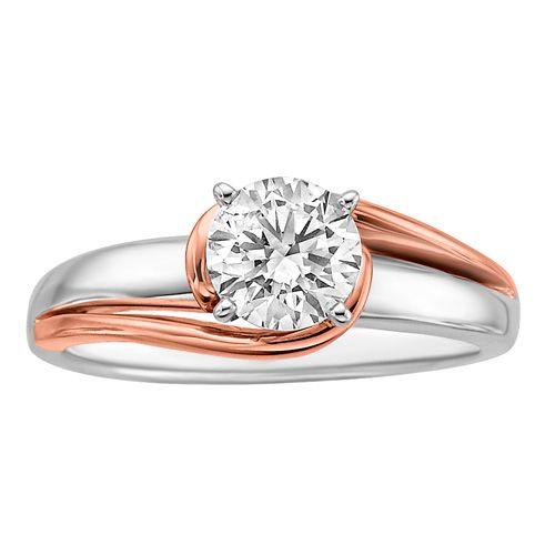 30 best Jewelry Wishlist images on Pinterest Fred meyer Diamond