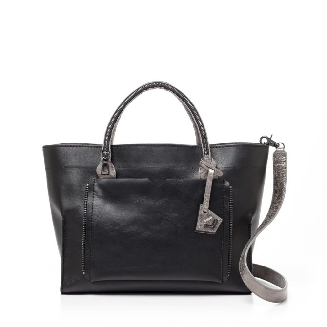 35 best Beautiful Bags! images on Pinterest   Beautiful bags ...