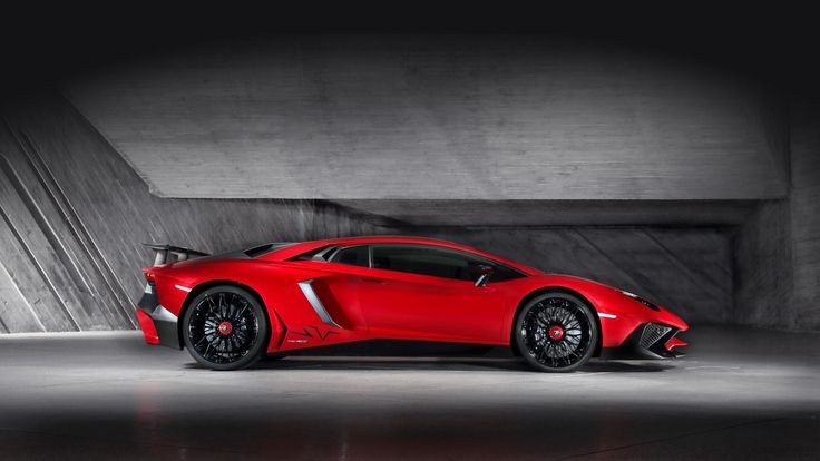 Lamborghini Aventador 2016 Wallpaper: Find best latest Lamborghini Aventador 2016 Wallpaper for your PC desktop background and mobile phones.