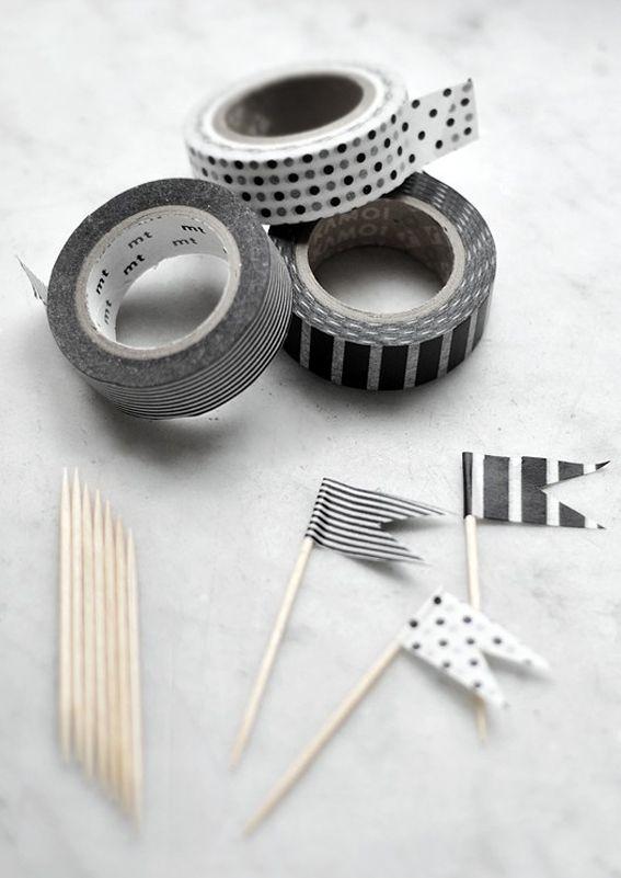 masking-tape3