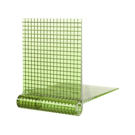 Kite Shelf - Green