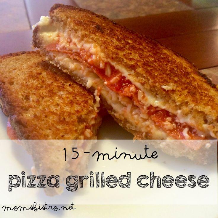cheeses grilled cheese recipes grilled cheese sandwiches cheese ...