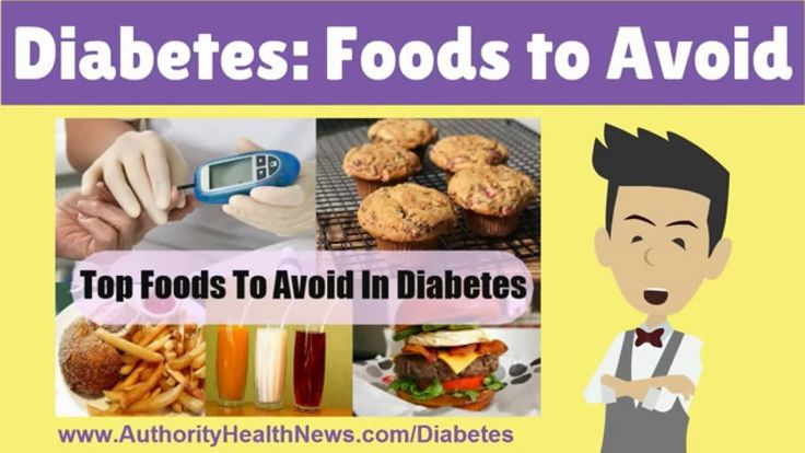 Foods to Avoid with Diabetes -  https://www.youtube.com/watch?v=fSWhlhIMXQ0 -  In case the container can carry soil and may adapt becoming wet, it may be utilized. As an example, an old pail, wheelbarrow, as well as a worn out shoe might be used for the organic container gardening needs. The sole other stipulation to the kind of container used, besides holding soil, and having the ability to get wet; is the container also has to have.  Diabetes Foods to Avoid foods to avoid diabetes