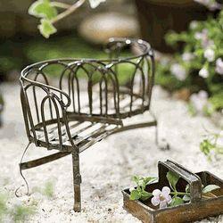 miniature-garden-41