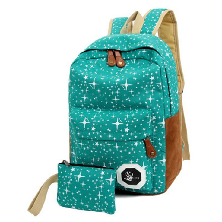 133 best School Bags images on Pinterest | Backpacks, School ...